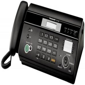 Panasonic KX-FT987 Thermal Fax Machine