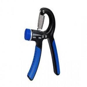 Adjustable Hand Grip Exerciser (10 kg - 40 kg)