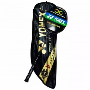 Yonex Astrox Carbon fiber light weight Badminton Racket