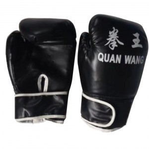 Boxing Gloves Professional Sandbag Liner Kick boxing Gloves