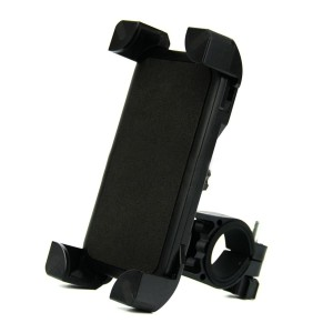Mobile phone Holder for Bike, Bicycle