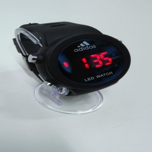 Digital Watch for Kid