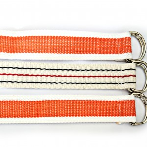 Baby Waist Belt For Kids-Fabric