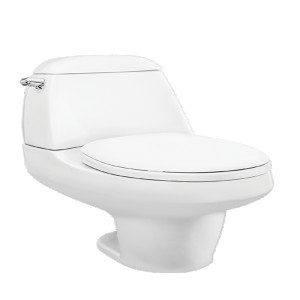 COTTO Commode Atlantis – C109