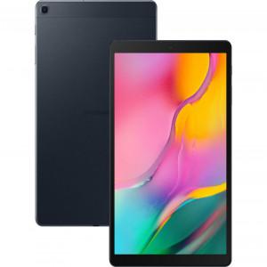 Samsung Galaxy Tab A 10.1 | Black