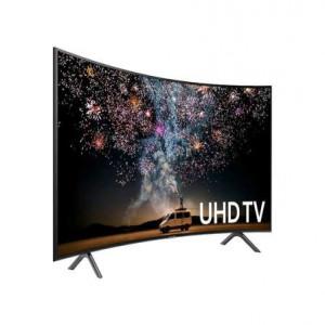 "Samsung 55"" (UA55RU7300) Curved 4K Ultra HD Smart LED Television"