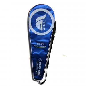 Golden Wing 970 Badminton Racket