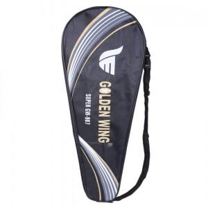 Golden Wing-907 Badminton Racket