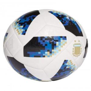 Football - Telstar - Blue