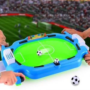 Football Desktop Board Game