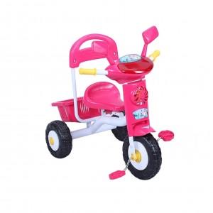Rocket Tricycle RFL- 1 Pc