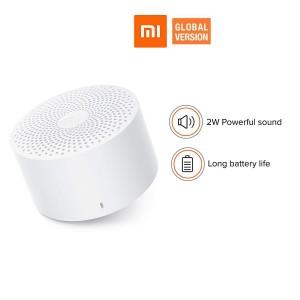 Xiaomi Mi MDZ-28-DI Compact Mini Bluetooth Speaker 2 Global Version