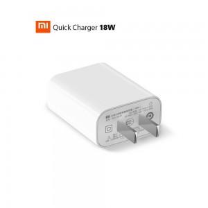 Xiaomi MI Universal USB Travel Charger 18W