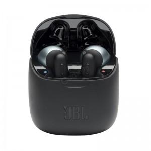 JBL Tune 120 TWS True Wireless Earphones