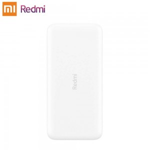 Xiaomi Redmi 20000mAh 18W Power Bank PB200LZM