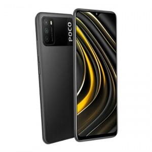 Xiaomi Poco M3 4/128 GB
