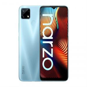 Realme Narzo 20 , 4/64 GB