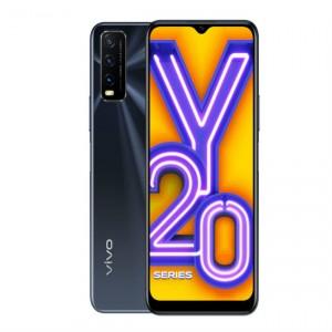 Vivo Y20, 4/64 GB
