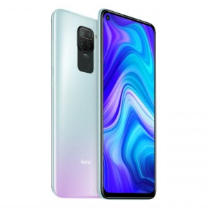 Xiaomi Redmi Note 9, 6/128 GB