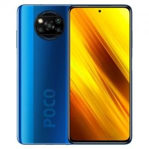 Xiaomi Poco X3 NFC, 6/128GB