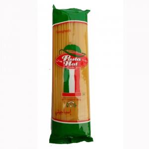 Pasta Hat Pasta Spaghetti 500g