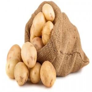 Potatoes (আলু)
