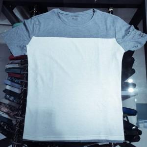 Men's Fashion  t shirt-3