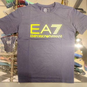 Men's Fashion  t shirt-7