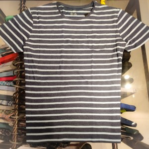 Men's Fashion  t polo shirt-10