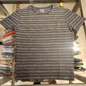 Men's Fashion  t polo shirt-12