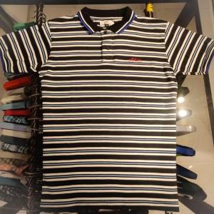 Men's Fashion  t polo shirt-13