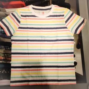 kids  Fashion t shirt-19