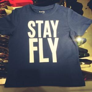 kids  Fashion t shirt-20