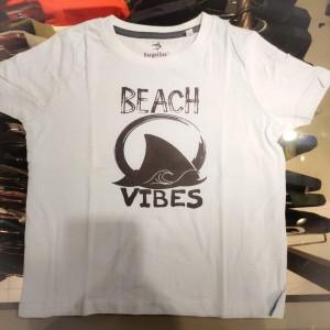 kids Fashion t shirt-23