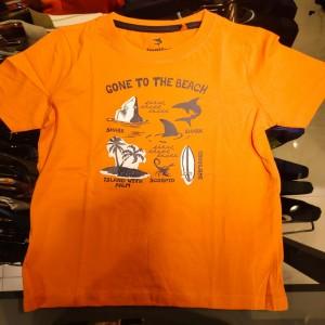 kids Fashion t shirt-24