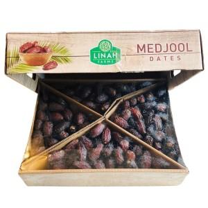 Medjool Dates 500 gm