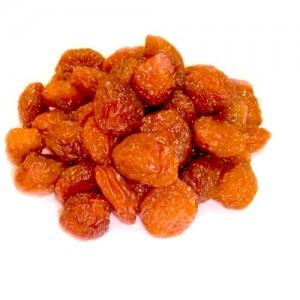 Alu Bukhara(টক আলু বোখারা) - 1 kg