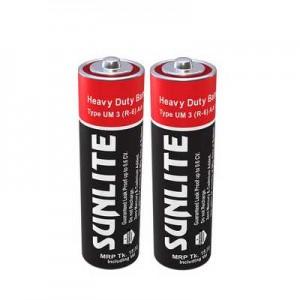 Sunlite AA Battery