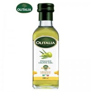 Olitalia Extra Virgin Olive Oil 100ml