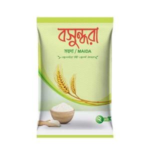 Bashundhara Maida 2 kg