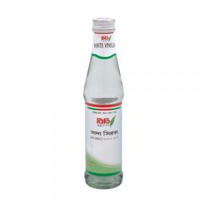 BD Vinegar 650 ml