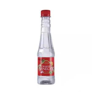 Pran Synthetic Vinegar 650 ml