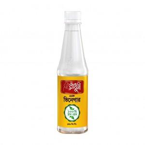 Radhuni Vinegar 540ml