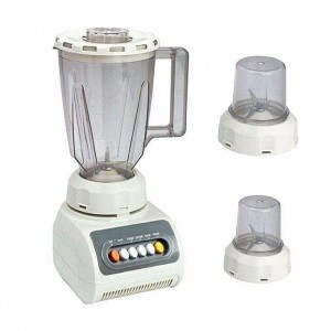Nova Blender 3 in 1-250 watts