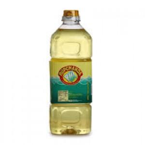 Rupchanda Fortified Soyabean Oil - 1L