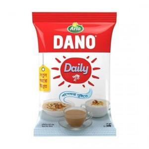 DANO Daily Pushti 1kg