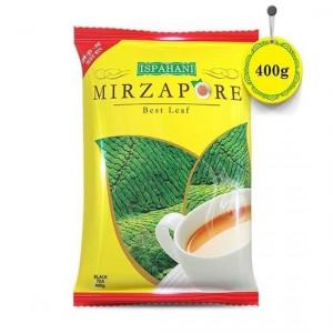 Ispahani Mirzapore Best leaf-400gm