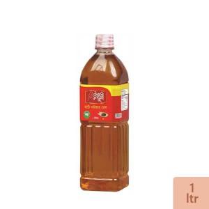 Radhuni Mustard Oil - 1L