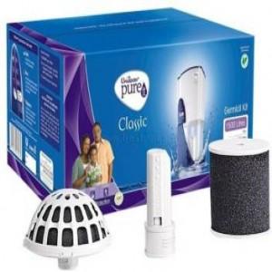Pureit Classic Germ Kill Kit 1500 ltr