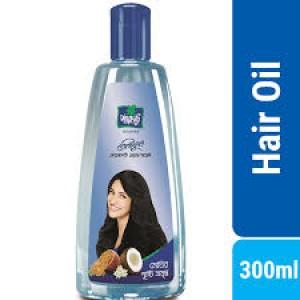 Parachute Hair Oil Advansed Beliphool - 300ml